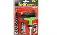 Kole-OF964-33-in-1-Adjustable-Ratchet-Screwdriver-Set-20.jpg