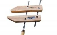 POWERTEC-71043-Wooden-Handscrew-Clamp-12-Inch-19.jpg