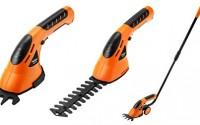 VonHaus-3-in-1-Cordless-Grass-Shears-Hedge-Trimmer-Handheld-Wheeled-Extension-Handle-0.jpg