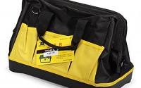 BOSI-Waterproof-High-Quality-Electrician-Tool-Bag-BS525315-7.jpg