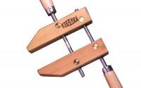 Bessey-HS-12-12-Inch-Wood-Handscrew-Clamp-16.jpg