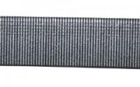 Cadex-B23-25SS-23-Gauge-Brad-Stainless-Steel-Brad-Nails-with-9600-Fasteners-Per-Box-25mm-50.jpg