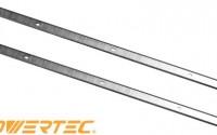 POWERTEC-HSS-Planer-Blades-for-Delta-12-5-22-560-22-565-0.jpg
