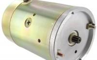 Pump-Motor-1-Post-Double-Bearing-Dell-Maxon-Snowaway-Plows-Waltco-Fenner-Stone-1185-AC-222423-70392900-9.jpg