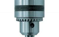 ROHM-PRODUCTS-OF-AMERICA-Ball-Bearing-Key-Type-Drill-Chucks-Capacity-3-16-1-1-32-32.jpg