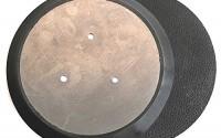 Superior-Pads-and-Abrasives-RSP55-5-Adhesive-Sander-Pad-No-Vacuum-Hole-Replaces-DeWalt-OE-151662-00-42.jpg