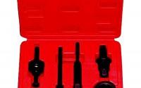AMPRO-T75501-Power-Steering-Pump-Pulley-Set-11.jpg
