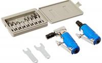 Astro-1221-Die-Grinder-Kit-with-Rotary-Burr-Set-8-Piece-40.jpg