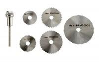 High-Speed-Steel-Rotary-Saw-Blade-Set-6-Pc-90-Day-Warranty-90-Day-Warranty-16.jpg