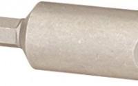Irwin-Tools-93797-Single-Socket-Adapter-with-Ball-Lock-3-29.jpg