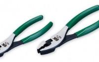 SK-Hand-Tool-17839-Combination-Pliers-Set-2-Piece-38.jpg