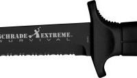 Schrade-Extreme-SCHF4-Survival-Fixed-Blade-22.jpg