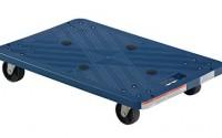 Vestil-POS-1624-Plastic-Dolly-with-Molded-Handle-220-lbs-Capacity-24-Length-x-16-Width-x-4-1-2-Height-Deck-3.jpg