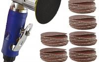 2-Air-Angle-Sander-Grinder-Polisher-And-100-Pack-240-Sanding-Grit-Velcro-Pads-21.jpg