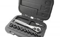 Craftsman-11-pc-6-pt-Standard-1-4-in-Socket-Wrench-Set-9-34860-4.jpg