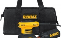 DEWALT-D26441K-2-4-AMP-Orbital-1-4-Sheet-Sander-with-Cloth-Dust-Bag-0.jpg