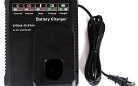 FLAGPOWER-Li-ion-Ni-cad-Battery-Charger-9-6V-MAX-and-19-2V-MAX-For-Craftsman-C3-20.jpg