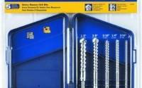 Irwin-Tools-61170-Tungsten-Carbide-Masonry-Drill-Bit-Set-5-Piece-28.jpg