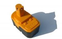 Ryobi-P600-Battery-Replacement-Ryobi-18V-Battery-1300mAh-NICD-Compatible-with-P100-P501-P300-P3200-P230-P700-P600-P530-P521-P510-P250-P221-P200-P500-P430-P420-P400-P240-P310-P220-P211-P740-P410-P540-P610-CCG-1801M-48.jpg