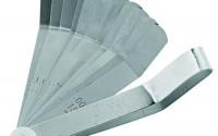 Stanley-Proto-J000M-11-Blade-Bent-Feeler-Gauge-Set-8.jpg