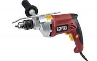 1-2-in-Heavy-Duty-Variable-Speed-Reversible-Hammer-Drill-11.jpg