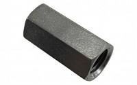 6-32-Stainless-Steel-Threaded-Rod-Coupling-Pack-of-12-36.jpg