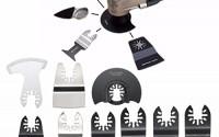BABAN-12Pcs-Mixed-Oscillating-Multitool-Saw-Blades-Set-Fits-Bosch-Fein-Black-and-Decker-Chicago-Craftsman-Bolt-on-Dewalt-20.jpg