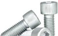 M3-0-50-x-14-MM-SOCKET-HEAD-CAP-SCREWS-12-9-COARSE-ALLOY-ZINC-BAKE-CR-6-Full-Thread-Size-M3-0-50-Length-14mm-Head-Socket-Cap-Drive-Internal-Hex-Steel-Zinc-Thread-UNC-Metric-Quantity-100-30.jpg