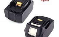 Makita-LXT400-18V-Battery-for-194205-3-194309-1-BDF451-BDF451Z-BL1815-BL1830-cordless-drill-14.jpg