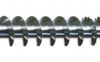 SPAX-10-x-1-1-2in-Flat-Head-Unidrive-Zinc-Coated-Screw-1-LB-Box-39.jpg