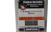 Simpson-Swan-Secure-T18N100FNB-18-Gauge-316-Stainless-Steel-1-Inch-Brad-Nails-500-Per-Box-2.jpg
