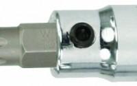 Wiha-70119-T27s-Security-Torx-Bit-Socket-3-8-Inch-Square-Drive-9.jpg
