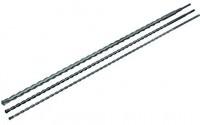 Avit-AV08014-1-m-Length-SDS-Drill-Bit-Set-3-Piece-by-Avit-50.jpg
