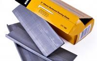 Bostitch-Fln-150-2-Pk-L-Shaped-Hardwood-Flooring-Cleat-Nails-3.jpg