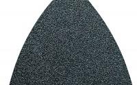 Fein-6-37-17-124-01-8-320-Grit-Sandpaper-Stone-SC-50-Box-10.jpg