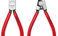 Knipex-9K-00-80-17-US-Circlip-Snap-Ring-Pliers-Set-2-Piece-29.jpg