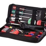 Monoprice-Electrical-Tool-Kit-15-Piece-108141-15.jpg