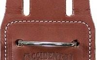 Occidental-Leather-5012-Hammer-Holder-5.jpg