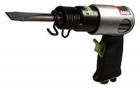 PowRyte-Basic-100115-Short-Stroke-Air-Hammer-with-Flat-Chisel-6.jpg