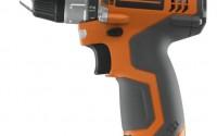 Ridgid-R82007-12-Volt-Lithium-Ion-Pocket-Drill-Driver-3.jpg