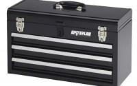 Waterloo-Portable-Series-3-Drawer-Metal-Tool-Chest-Black-Finish-20-W-0.jpg