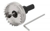 uxcell-42mm-Cutting-Dia-13mm-Depth-HSS-Hole-Saw-Drill-Bit-Cutter-Silver-Tone-28.jpg
