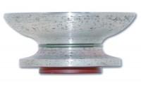 1-1-4-3cm-Diamond-Router-Bits-Type-OG-Ogee-Bullnose-Pos-1-Granite-Marble-Concrete-30.jpg