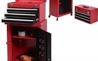 2pc-Mini-Tool-Chest-Cabinet-Storage-Box-Rolling-Garage-Toolbox-1.jpg