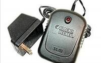 Black-Decker-90500933-Drill-Charger-0.jpg