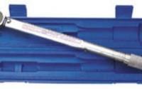 DRAPER-30357-1-2in-SqDr-40-210nm-Ratchet-Torque-Wrench-by-Draper-13.jpg