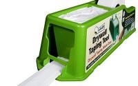 Drywall-Taping-Tool-15.jpg