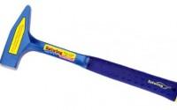 Estwing-E6-40CP-Cross-Peen-Hammer-Nylon-Vinyl-Shock-Reduction-Grip-Smooth-Face-40-Ounce-5.jpg