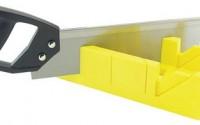 GREAT-NECK-SAW-176136-14-Inch-Miter-Box-Saw-Kit-19.jpg