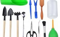 INHDBOX-13-Pcs-Succulent-Transplanting-Mini-Garden-Hand-Tools-Set-for-Indoor-Garden-Plant-Care-15.jpg